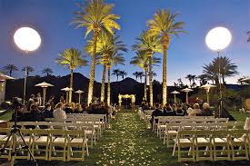 palm springs wedding venues palm springs weddings event locations venues in palm springs