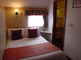 flooring ideas for bedrooms small bedroom full size bed ideas double room compact including
