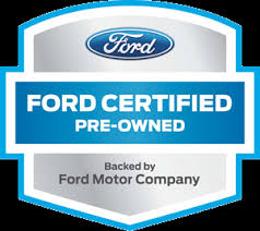 ford certified pre owned ford certified pre owned information in green bay wi dorsch