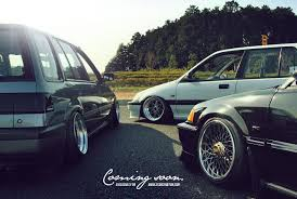 bisimoto wagovan slammed jdm ee wagon u0027s nrhperformance u0027s blog