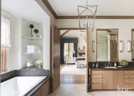 circa lighting houston classic elements meet minimalist moments in texas luxe interiors