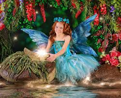 Mermaid Fairy Book Your Mythical Mermaid Session Today And Support Kidd U0027s Kids