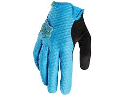 fox motocross gloves fox racing women u0027s lynx gloves reviews comparisons specs