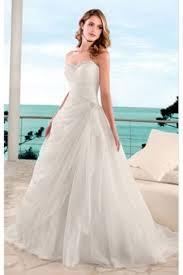 robe mari e originale 2014 robe de mariée originale pas cher