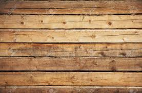 wooden wall wooden wall stock photo picture and royalty free image image