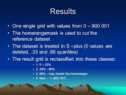 a theoretical and practical approach ppt video online download