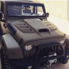 best 25 jeep wrangler custom ideas on pinterest jeep wrangler