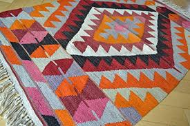 Wool Rug Clearance Sale Hand Knotted Woven Design Rugs From Sion Rugs