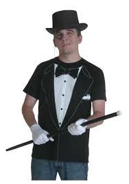 halloween t shirts for men black tuxedo t shirt costume for men halloween tuxedo t shirts