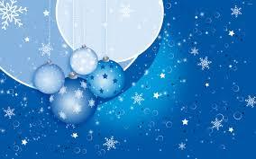 blue ornaments 822502 walldevil