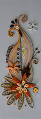 best 25 neli quilling ideas only on pinterest paper quilling