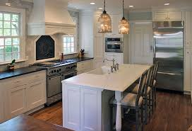 carrara marble kitchen modern with architects and building