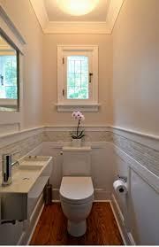 wainscoting ideas bathroom bathroom wainscoting in bathroom wainscoting in bathroom