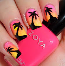 15 nail art ideas for summer 2013 a sparkly life for me