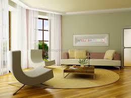 mocha color paint living room living room decoration