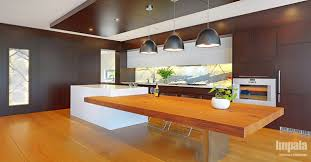 top 10 tips to consider when planning your kitchen island