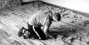 how to prevent my hardwood floors from fading oklahoma