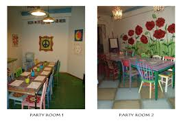 Rooms To Go Kids And Teens by Parties Special Events Simply Jane Studio