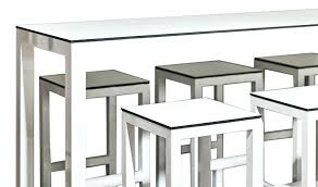 fabrication cuisine chaise table haute bar fabrication with tables cuisine