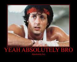 Rocky Meme - image rocky balboa 1 by chicho234 d4t2u4v jpg the peculiar