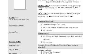 sle resume format pdf file awesome resume format for tcs interview pdf photos entry level