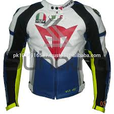 gsxr riding jacket yamaha leather motorcycle jacket yamaha leather motorcycle jacket