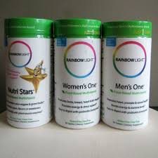 rainbow light menopause one best multivitamins for the whole family family focus blog