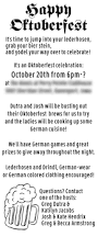 Dinner Party Agenda - progressive dinner party invitations ajordanscartcom best place to