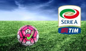 amazon black friday tv schedule serie a tv schedule and streaming links world soccer talk