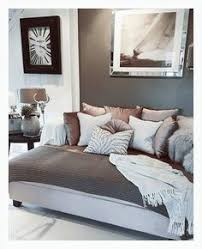 bed and living what a great idea turn a full size bed into a couch home