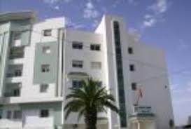 bureau d ude sfax sfax sina sfax tunisia auberge de jeunesse