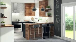 conception de cuisine modale d armoire de cuisine modale d armoire de cuisine