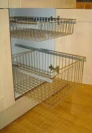 tiroir interieur placard cuisine tiroir interieur placard cuisine meuble de bas avec 5 amenagement