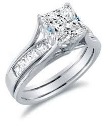 engagement rings that look real how to choose a quality ring