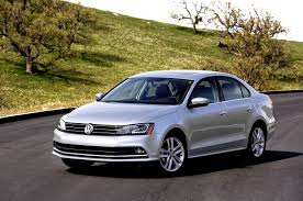 new volkswagen sedan new volkswagen jetta focuses on aerodynamics driving