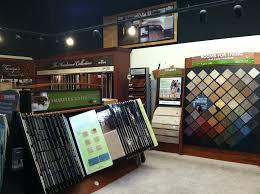 about us carpet wood floor liquidators linthicum heights md