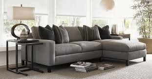 Used Sofa Set For Sale by Wonderful Living Room Furniture Sets Sale For Home Used Bobs