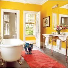 bright bathroom ideas bathroom master bathroom color ideas serene bathroom colors