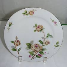 lynmore golden china vintage lynmore china japan golden 7 salad plate ebay