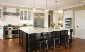 kitchen island remodel kitchen island remodel modest on kitchen regarding stunning island