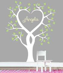 wall decals from dollar tree color walls your house
