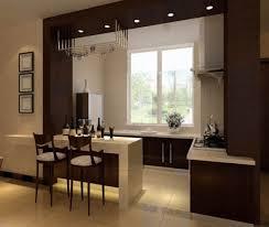 amenagement cuisine 12m2 amenagement cuisine ouverte 12m2 cuisine idées de décoration de