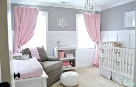 idee deco chambre fille 7 ans idee deco chambre fille idace dacco chambre bacbac et grise