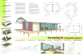 small eco house plans sustainable house plans floor plan log barns house design plans