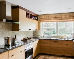 Kitchen Design Houzz by Asian Kitchen Design 22 Simple Elegant Asian Inspired Kitchen