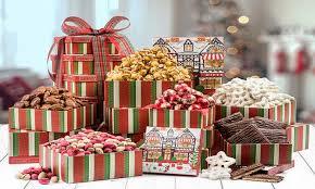 luxury gift baskets luxury gift baskets benevelo groupon