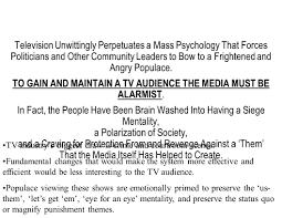 siege mentality definition estrangement litigiousness and media and political descent into a