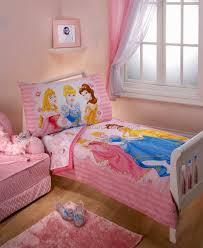 Disney Bedroom Collection by Disney Princess Bedroom Set 7 Best Dining Room Furniture Sets