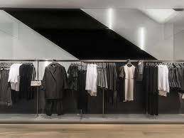 shop your way to minimalism at these nyc stores