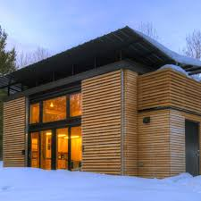 Home Decor Used by Prefabricated Wooden Houses Used Ward Log Homes